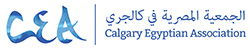 Calgary Egyptian Association